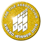 TTA Award Winner 2016