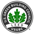 U.S Green Building Council - Leed - USGBC