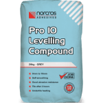 Pro 10 Levelling Compound