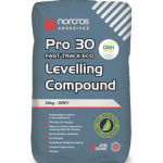 Pro 30 Levelling Compound